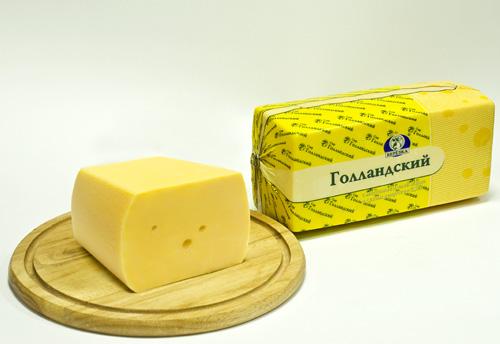Гост сыр полутвердый высший сорт жирность 50