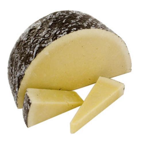 cheese_pekorino_1_b.jpg